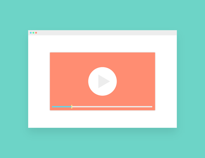 HOW TO INCREASE YOUTUBE WATCH TIME IN 12 HOURS – onlineanyproblem